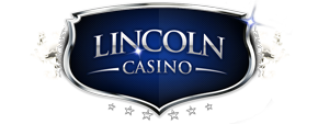 Lincoln Casino Casino Logo