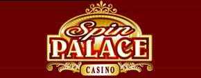 Wilson poker software mac