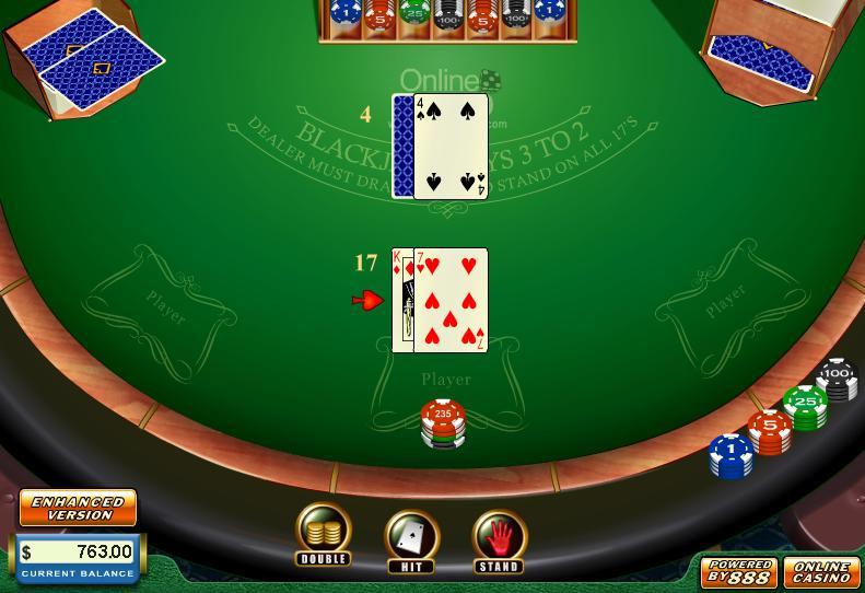 Kansalliset gambling activities