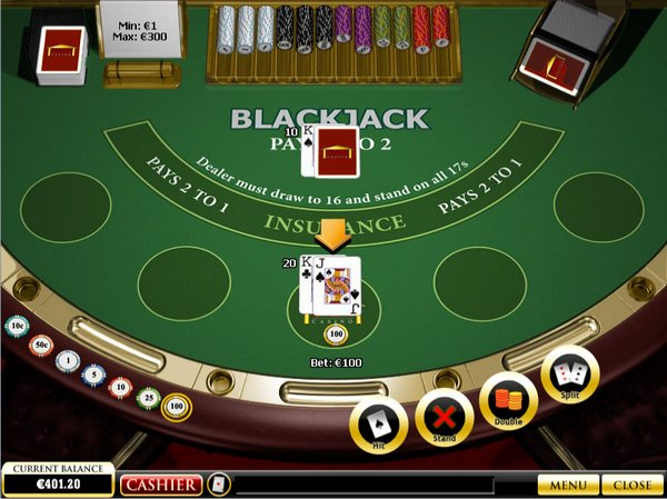 Online casino windows phone