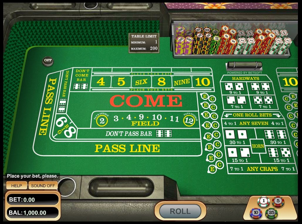 Play blackjack with friends online