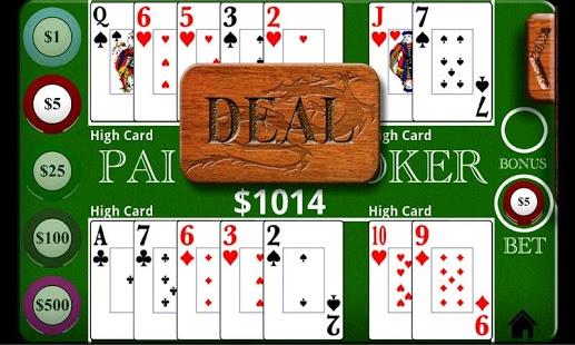 Buffalo grand slot machine free play