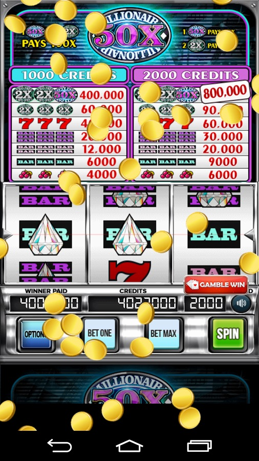Online Pokies Best Rewards