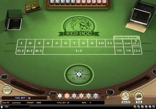 karjala kasino bonus codes