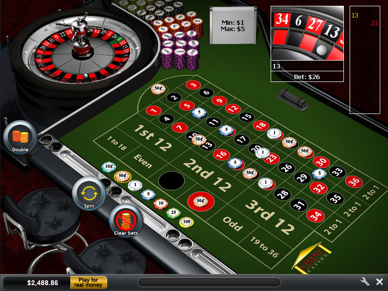 Www casino online ebook free gambling