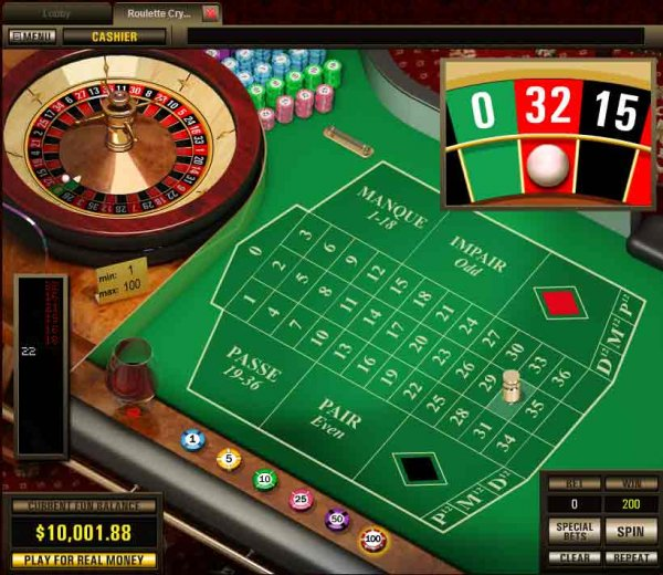 casino games online play roulette now