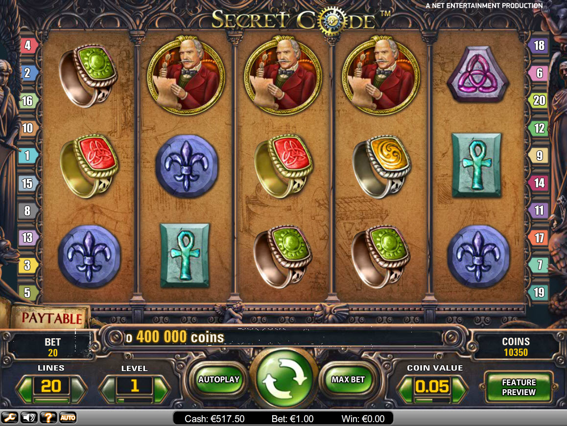 online slots for real money casino games dice