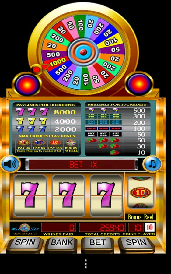 slot online casinoonline