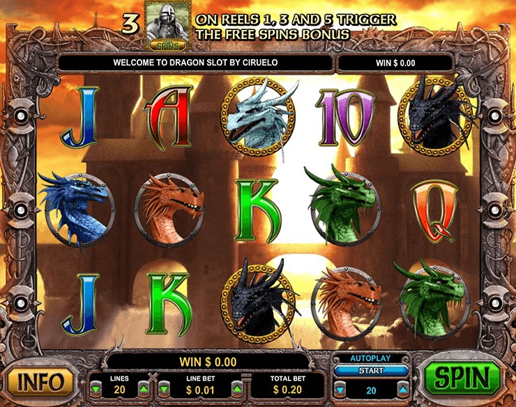 best free slots online casinoonline