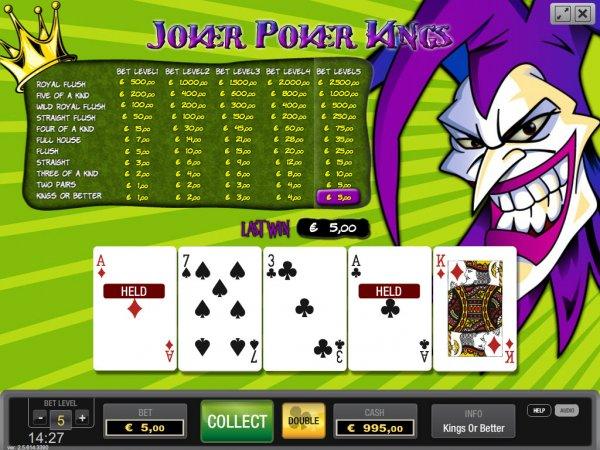 best online casino games kings com spiele