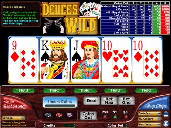 Real Money Online Bingo - USA Bingo Sites ...