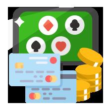 online casino with debit card