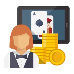 öneline lotto spielen