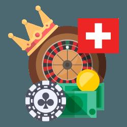 casino oberhausen neue mitte