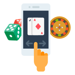 online spielautomaten echtgeld ohne einzahlung