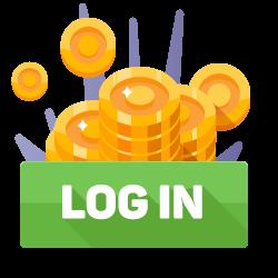 online casino no download spielo online