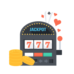 casino online spiele online casino.com