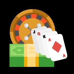 online casino europa online casino games