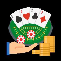 mobile online casino casinoonline