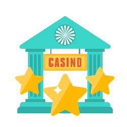 online casino ratings casino