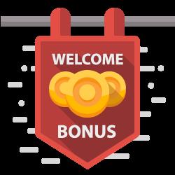 Roulette Bonuses | Casino Roulette Bonus Codes 2019 1