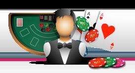 casino online paypal casinoonline