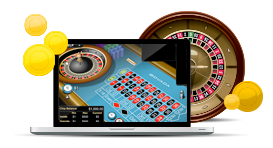 Casino Online Com Paypal