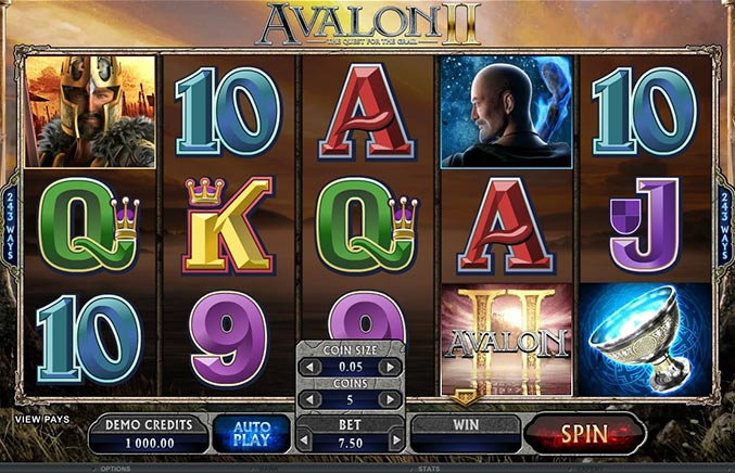 roxy palace online casino download