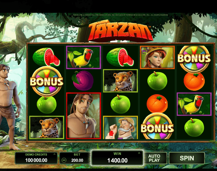 Betway Casino Casino Screenshot #3