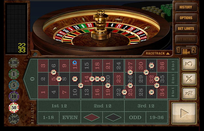 casino reviews online casinospiele