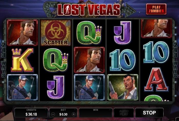 Coolcat mummys gold casino flash review $500 bonus Underwear Around best online roulette us