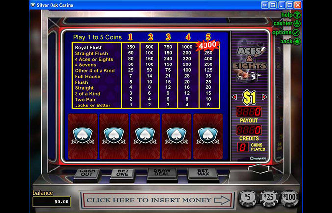 Silver bets casino 5 free casino online download mac
