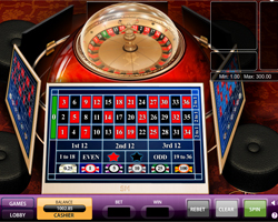 Slots Magic Casino Casino Screenshot #3