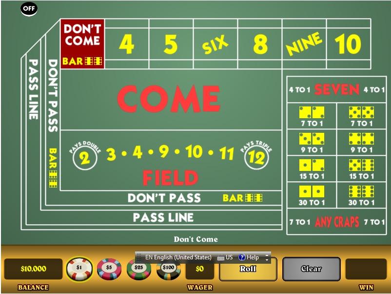 Full tilt vs party poker