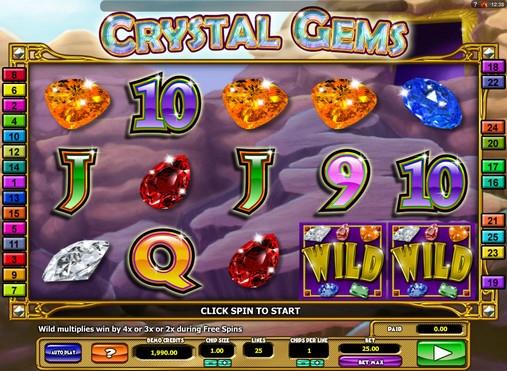 casino games online pokies